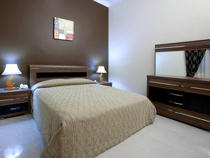 Retaj Residence Al Sadd photo 3