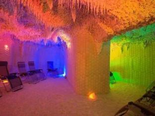 Lotus Therme Hotel & Spa Hévíz - Spa