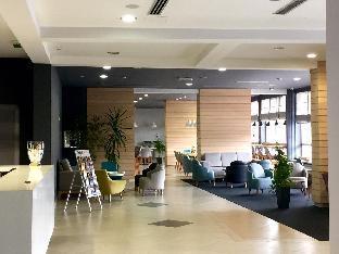 B Hotels Belgrade