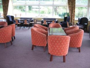 Deer Park Hotel Golf And Spa Dublin - Interior