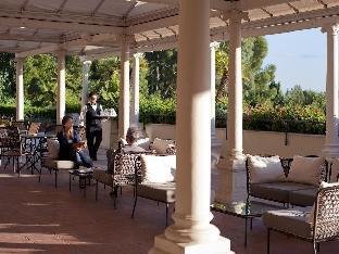 hotels.com Atahotel Villa Pamphili