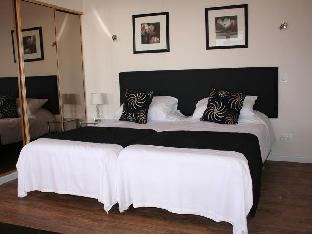 Promos Pestana Alvor Atlantico Residences Beach Suites