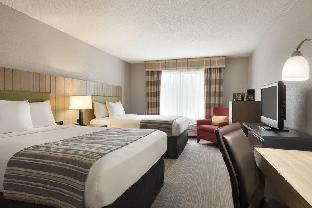 Get Promos Country Inn & Suites by Radisson Minneapolis/Shakopee MN