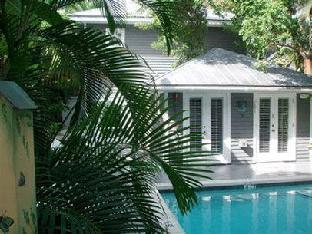 Reviews Ambrosia Key West