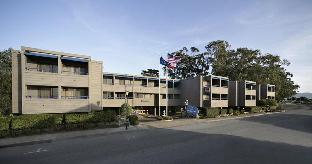 Coupons 456 Embarcadero Inn & Suites