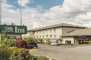 Get Coupons GuestHouse Inn Bellingham