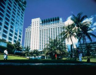 Promos Shangri-la Singapore