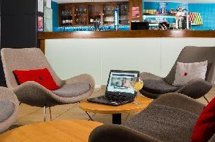 Get Promos Holiday Inn Express Newport
