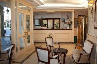 Promos Hotel Sercotel Infanta Isabel