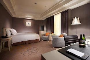 Promos Hotel Royal Hsinchu