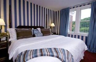 Hilton Hotels Booking Go Hilton Booking Site Capitol Plaza Hotel Montpelier Tapestry Collection by Hilton