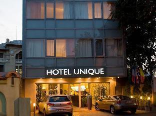 Coupons Unique Hotel Bucharest