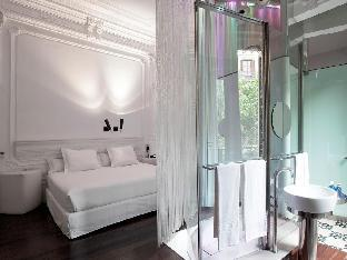 Chic & Basic Born PayPal Hotel Barcelona
