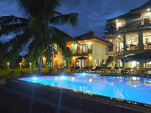 booking Chumphon Sara Resort hotel