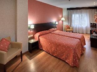 Booking Now ! Casanova Hotel