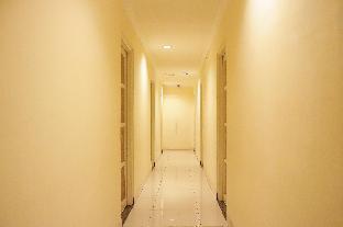 56, Jl. AM Sangaji, Honipopu, Sirimau, Ambon, 97126