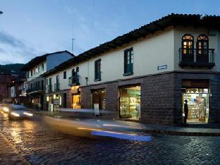 Coupons Casa Andina Standard Cusco Catedral