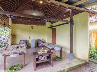 Jl.Tengkulak Tengah, Kemenuh, Sukawati