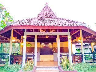 0, Jl. Raya Senggigi No.16, Lombok