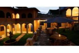 Coupons Casa Andina Standard Cusco San Blas