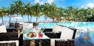 Get Promos Oriental Pearl Beach Resort & Spa