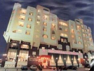 Get Promos Safeer Hotel Suites