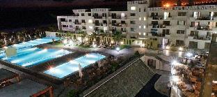 Get Coupons Capital Coast Resort And Spa