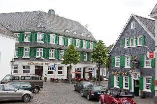 ➦     (North Rhine-Westphalia) customer rating
