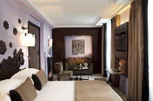 Reviews Hotel Jardins de la Villa & Spa