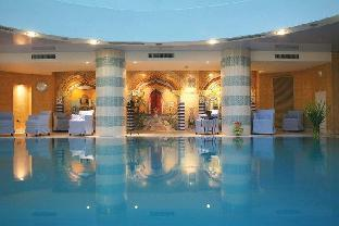 Get Coupons Spa Club Hotel