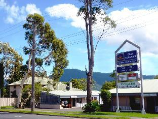 Best Western The Balan Village Motel PayPal Hotel Nowra