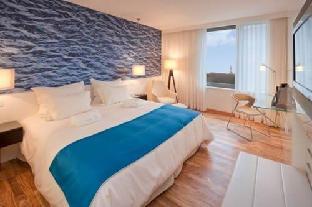 ➦  Pestana Hotels and Resorts    customer rating
