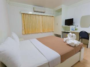 booking Buriram Kesorn Place hotel