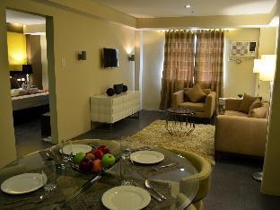 グレース クラウン ホテル3