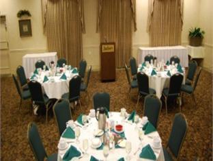 Radisson Hotel Harrisburg Harrisburg (PA) - Ballroom