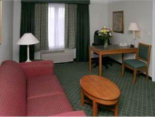 trivago La Quinta Inn & Suites Phoenix Mesa West
