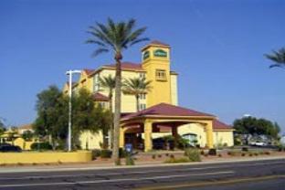 expedia La Quinta Inn & Suites Phoenix Mesa West