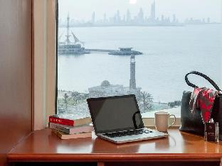 Coupons Hotel Ibis Kuwait Salmiya