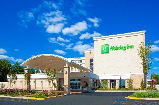 Booking Now ! Holiday Inn Gaithersburg