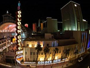 Golden Gate Hotel and Casino Las Vegas (NV) - E