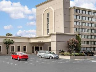 Reviews Ramada by Wyndham Winston-Salem