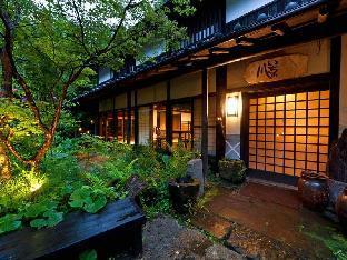 Sen-no-mori Hotel Асо