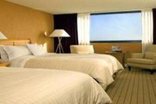 Best PayPal Hotel in ➦ Dania (FL): Comfort Suites