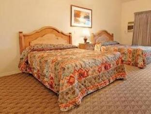 Prospector Accommodations Park City (UT) - Guest Room