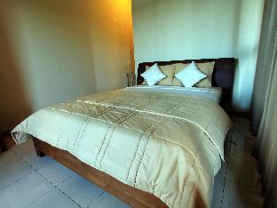 Ubud Canti Accommodation
