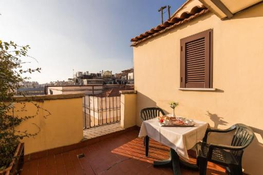Impero Hotel PayPal Hotel Rome