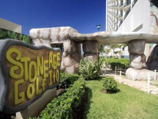 Great Parnassus Resort & Spa - All Inclusive Cancun - Rekreacijski sadržaji
