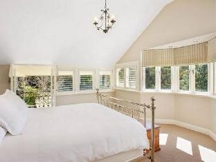 Ellengowan Grand Estate review