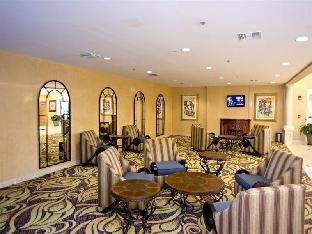 Carlson Rezidor Hotel Group Hotel in ➦ Melbourne (FL) ➦ accepts PayPal