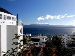 Panamericano Bariloche